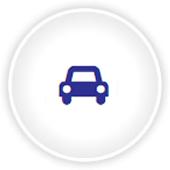 auto_p